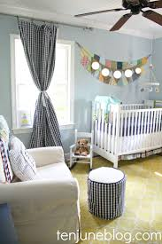 107 best boys room images on pinterest home children and nursery
