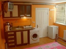 small studio kitchen ideas monfaso regarding studio kitchen ideas