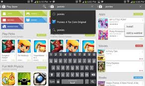 how to get apps on android how to install android apps android central