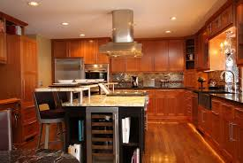 wholesale kitchen cabinets chicago european style kitchen cabinets subscribed chicago wholesale home