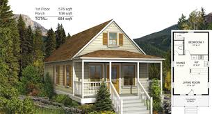 a frame house kits for sale complete small house kits