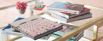 coffee table photo books coffee table books home design books annie selke
