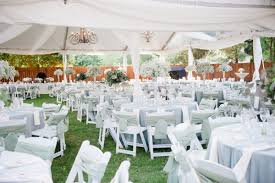 outdoor tent wedding outdoor tent reception with chandeliers elizabeth designs