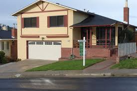 houses for sale in san francisco walt bertollo better homes and gardens real estate j f finnegan