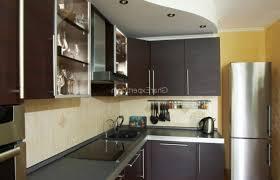 Kitchen False Ceiling Designs False Ceiling Options Living Room Ceiling Design Ideas False