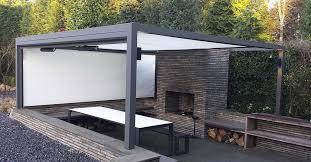 Building A Freestanding Pergola by Free Standing Pergola Decor References