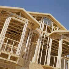 project gallery fausco builders llc