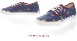 blue patterned shoes gravis womens shoes boots for women cheap shoes designer shoes