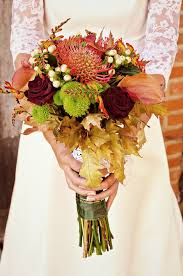 fall bridal bouquets bridal bouquets for autumn fall wedding flowers buffalo ny event