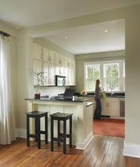 kitchen dining room remodel kitchen wall open into dining room design ideas pictures remodel