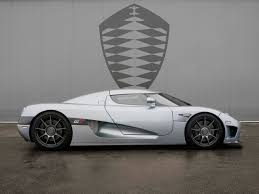 koenigsegg ccxr edition fast five most expensive cars 10 u2013 koenigsegg ccx myimportcarspecialists