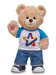 Map Mall Of America Build A Bear Workshop Bloomington Mn Vacation Packages
