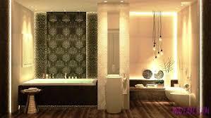 bathroom sconce lighting ideas bathroom sconce lighting ideas large size of bathroom light vanity