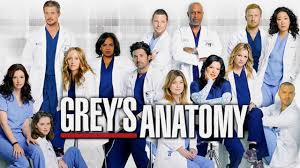 Hit The Floor Cast Season 4 - 7 times grey u0027s anatomy broke us anatomy grays anatomy and greys