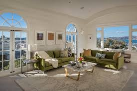 interior design home images sf fashion designer showcase home sold for 13 7 million curbed sf