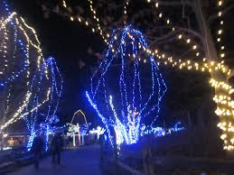Zoo Lights Columbus Zoo by Christmas Lights In Columbus Ohio Christmas Lights Decoration