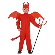 vire costumes for kids costume idea boys costumes