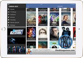watch movies and tv shows free ios 9 9 2 1 9 3 without