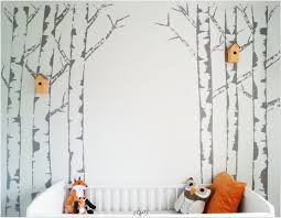 Pottery Barn Kids Bathroom Ideas by Home Furniture Tree Wall Painting Room Decor For Teens Pottery