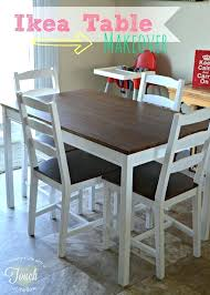 kitchen table refinishing ideas refinishing kitchen table best refinish kitchen tables ideas on