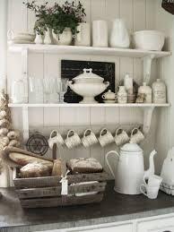 kitchen shelves ideas furniture stunning kitchen shelves ideas with wooden material