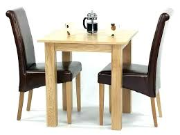 small table and 2 chairs small round table for two 2 person kitchen table 2 table and chairs