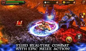 eternity warrior apk eternity warriors 2 4 3 1 for android