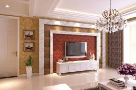Famsa Living Room Sets by Interior Designer In Mumbai Interior Designer In Mumbai India