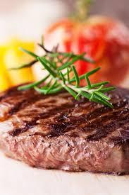 cuisines bordeaux essential food vocabulary regional cuisines