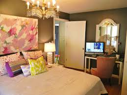 Guest Bedroom And Office - color amesbury road interiors