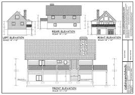 cabin layout plans 27 beautiful diy cabin plans you can actually build