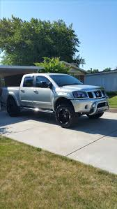 nissan frontier halo headlights best 25 2006 nissan titan ideas on pinterest nissan titan