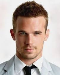 short haircuts for 48 yr old male round face short hairstyles men 2017 men hairstyles pinterest