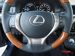 lexus es350 diesel fuel consumption 2015 lexus es300h full review the fast lane car