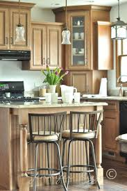 Island Kitchen Counter 16 Best Counter Stools Images On Pinterest Counter Stools