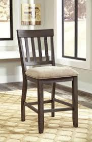 bar stools fresno ca dining room stools bar stools page 1 furniture city