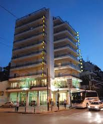 book balasca hotel in athens hotels com