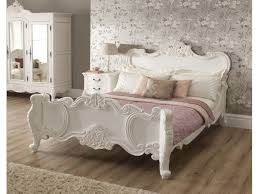 Style Bedroom Furniture bedroom furniture cozy french bedroom furniturefor your home