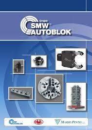 smw autoblok catalogo by eneko salaberria issuu
