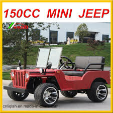 mini jeep china atv quad mini jeep supplier yongkang haobo industry and