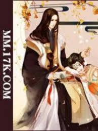 Read Light Novels Online Novelzec Read Light Novel Online Free