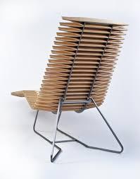 Buy Lounge Chair Design Ideas Gorgeous Ergonomic Lounge Chair With Ergonomic Patio Lounge Chairs