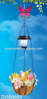 hanging garden ornaments hanging garden ornaments suppliers and