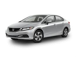 used cars for sale in cleveland oh rick case honda euclid