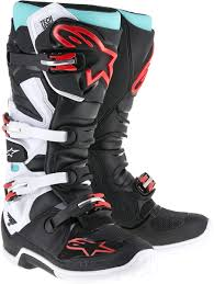 size 6 motocross boots alpinestars tech 7 offroad motocross boots all sizes all colors ebay