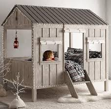 Best Kid Bedrooms Images On Pinterest Room Home And - Cool bedrooms ideas