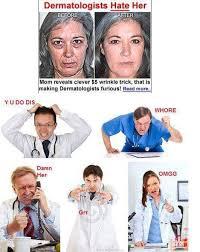Med School Memes - finally graduated medical school my friends here s my dump of