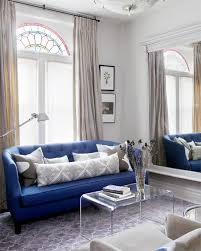 Small Sofa For Bedroom by Small Space Interior Narrow Row House Erin Mclaughlin Skimming