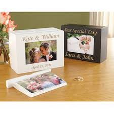 Pretty Photo Albums Albums U0026 Products Laura Ivanova Photography Film Wedding