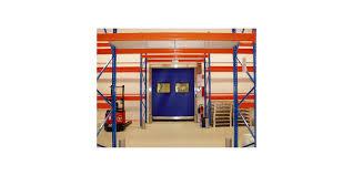 Roll Up Doors Interior Interior Roll Up Doors Industrial Interior Doors Assa Abloy